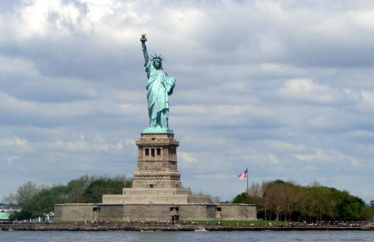 statue_of_liberty_new_york_city_liberty_island_102816_1920x1080